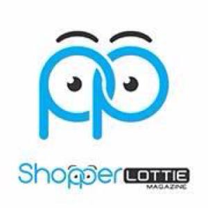 Shopper Lottie